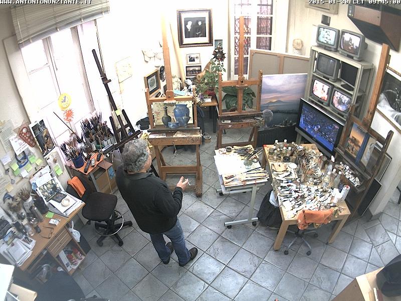 Webcam 2015 1222210