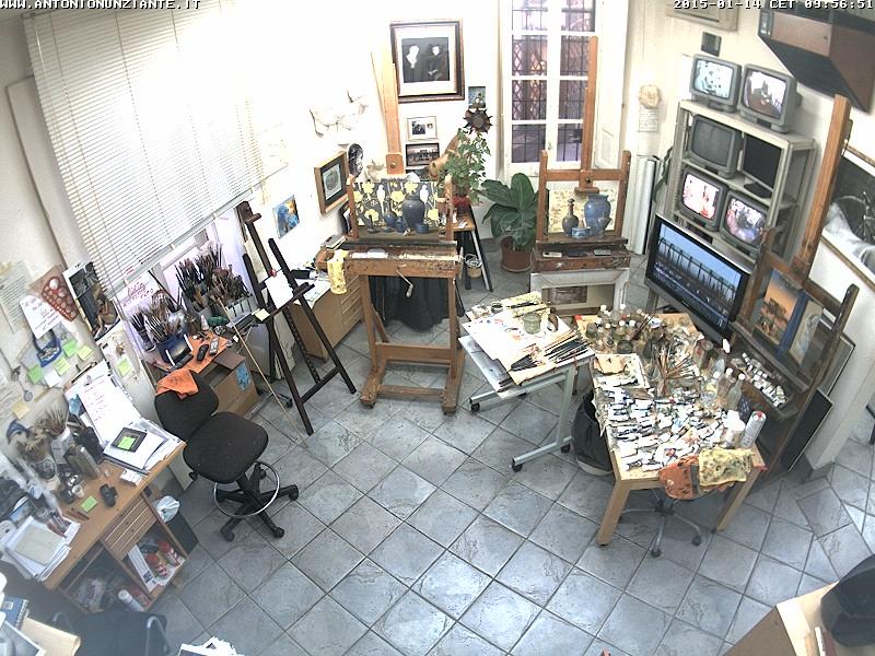 Webcam 2015 14_10