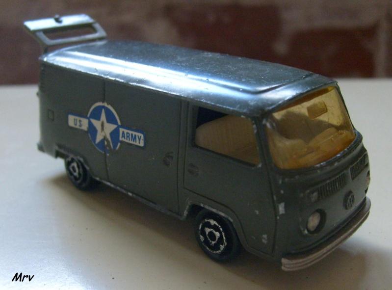 N°226 Volkswagen Fourgon Tolé 00_s6317