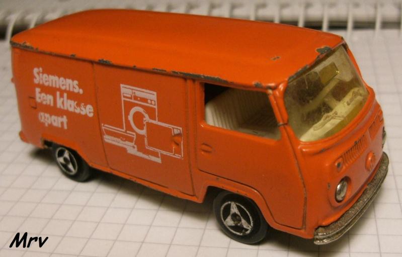 N°226 Volkswagen Fourgon Tolé 00_vw_10