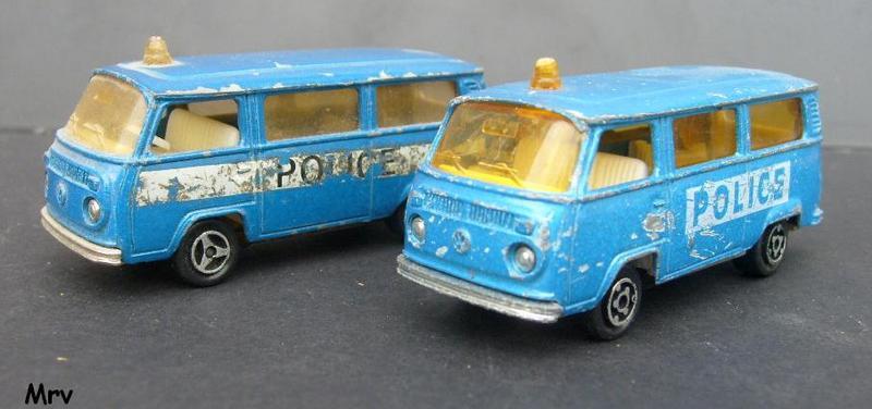 N°244 Volkswagen Fourgon VITRÉ 02_s6310