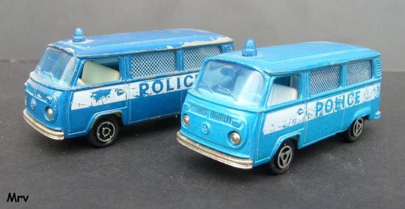 N°244 Volkswagen Fourgon VITRÉ 02_s6311
