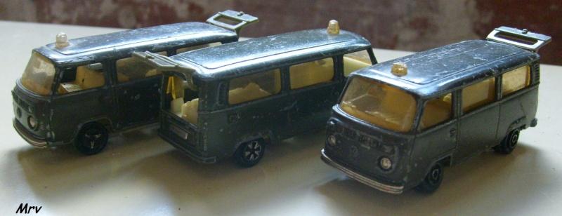 N°244 Volkswagen Fourgon VITRÉ 02_s6312