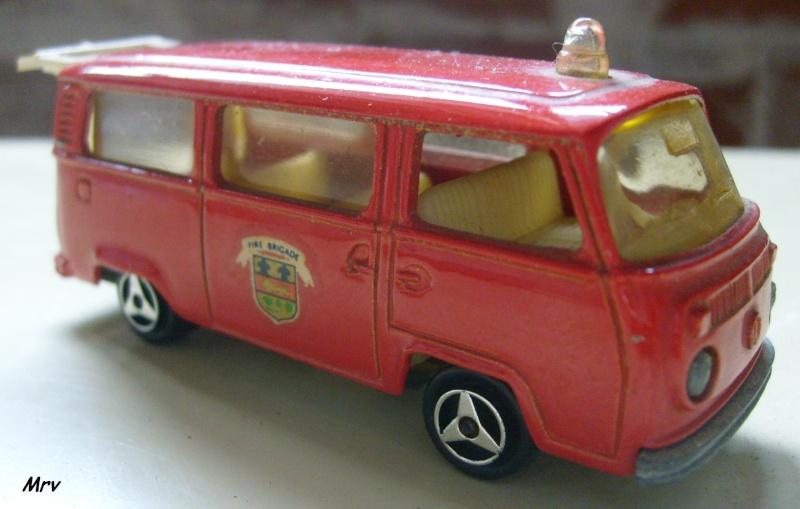 N°244 Volkswagen Fourgon VITRÉ 02_s6314