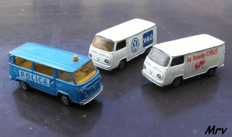 N°226 Volkswagen Fourgon Tolé 03_dsc10
