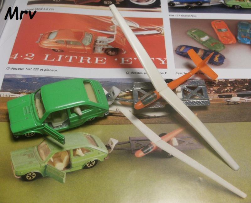 N°323 Fiat 127 + Planeur Wasmer Squale Dscf0110