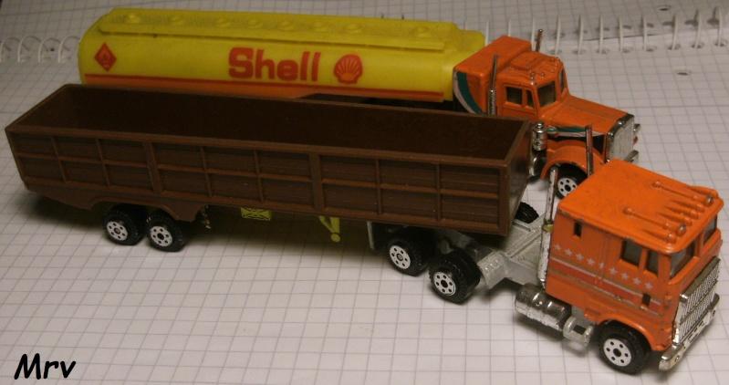 Remorques Camion Dscf0410