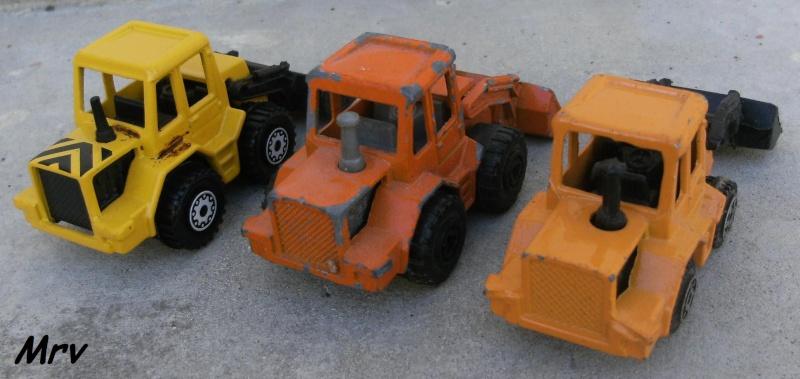 Buldozer Dscf5111