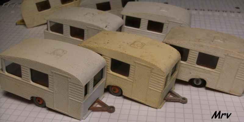 N°236 caravane sterckman lovely Maj_lo10
