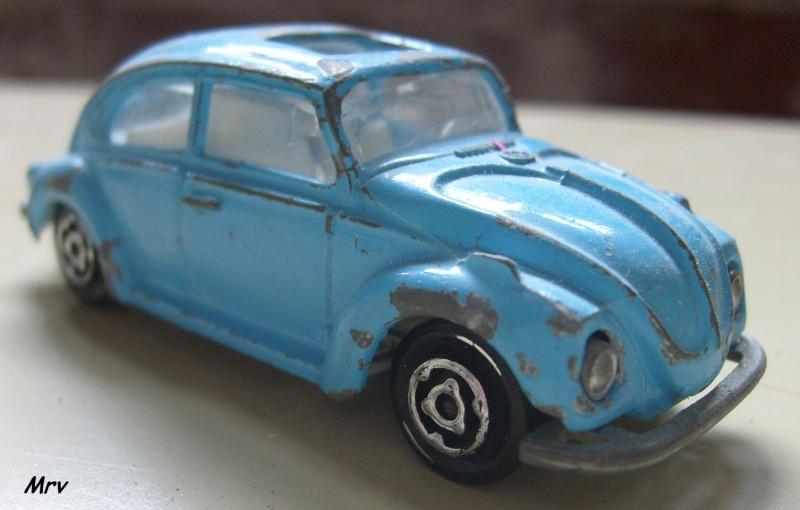 N°203 VW 1302 Majo_e10