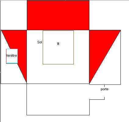 chambre rouge: 2 murs ou 1 + 2 demi? Shema10