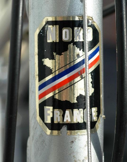 Nord France « Série grand luxe spécial – référence DCGLMS 10 » Nordfr13