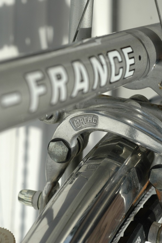 Nord France « Série grand luxe spécial – référence DCGLMS 10 » Nordfr15