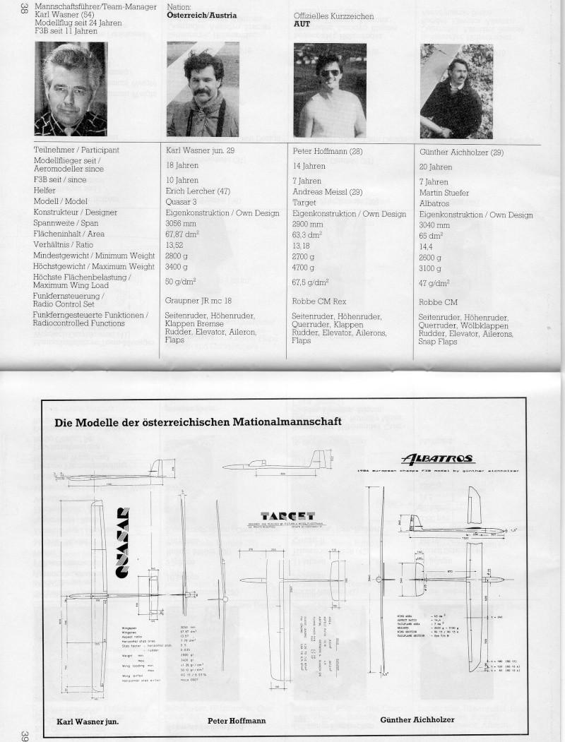 Historique du planeur F3B - Page 4 Austri10