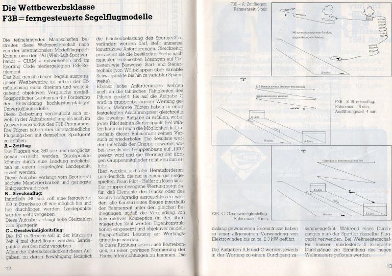 Historique du planeur F3B - Page 4 Ryglem10