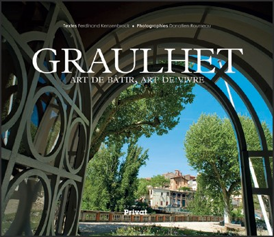 Graulhet (Tarn) visitée sur le Web Graulh15