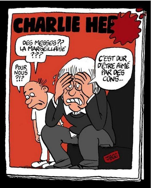 Cabu, Wolinski, Charb, Tignous et Honoré... Je suis Charlie Jbgg_j10