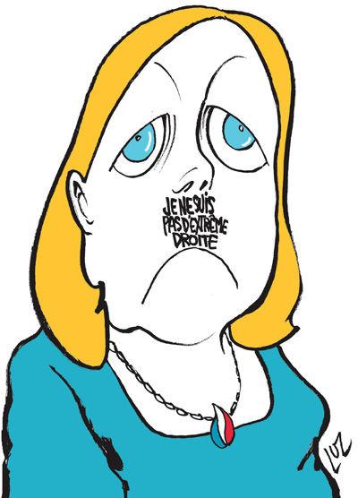 Cabu, Wolinski, Charb, Tignous et Honoré... Je suis Charlie Luz_ma10
