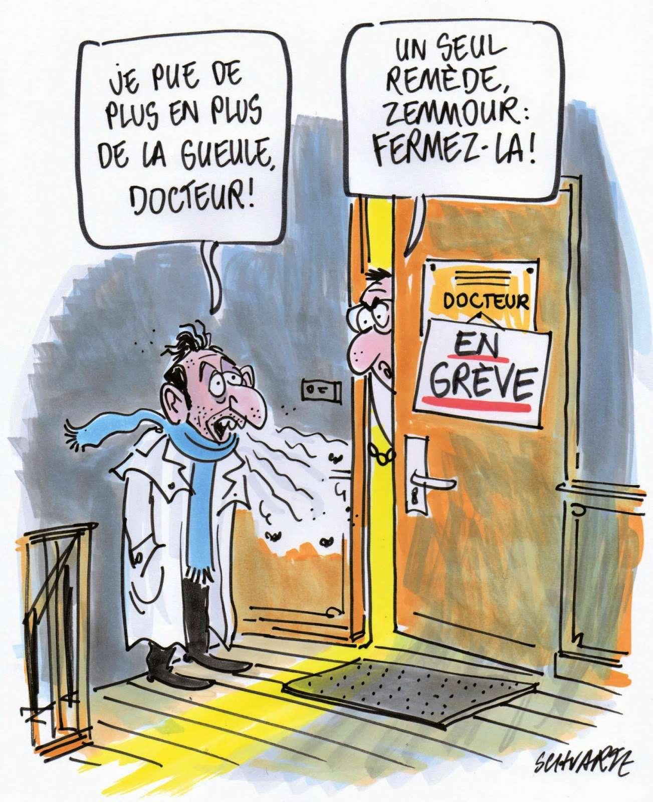 Cabu, Wolinski, Charb, Tignous et Honoré... Je suis Charlie Schvar10