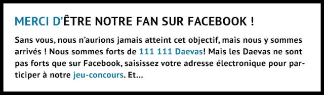 Jeu concours via Facebook 2013-011