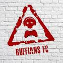 Ruffians FC Monthly Match Highlights  Ruffia10