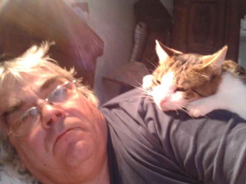 j ' adore mon chat !!! 2012-110