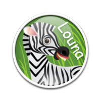 Lounala