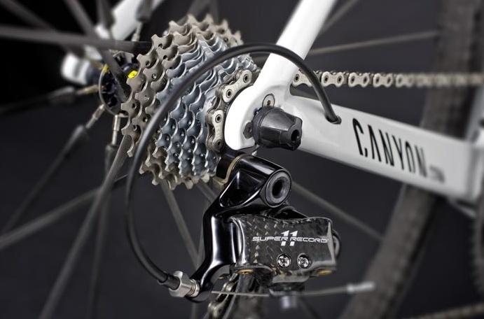 Les vélos (toutes marques) - Page 2 Image_15