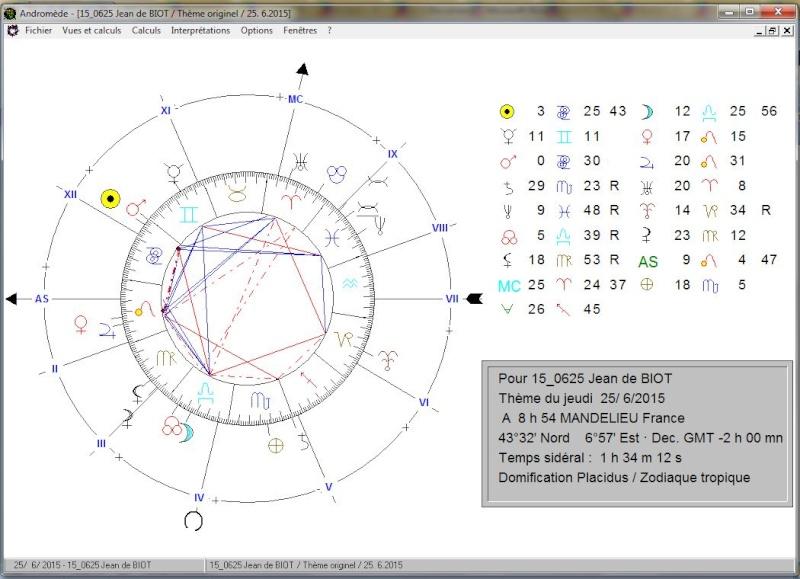 Rencontre à Gruissan ヅ - Page 6 Jean_d18