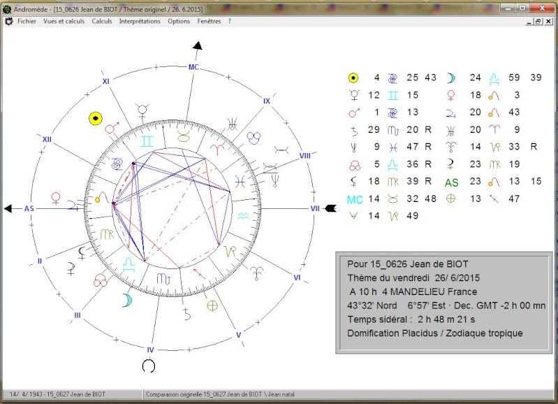 Rencontre à Gruissan ヅ - Page 6 Jean_d23