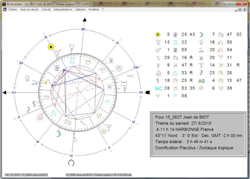 Rencontre à Gruissan ヅ - Page 6 Jean_d24