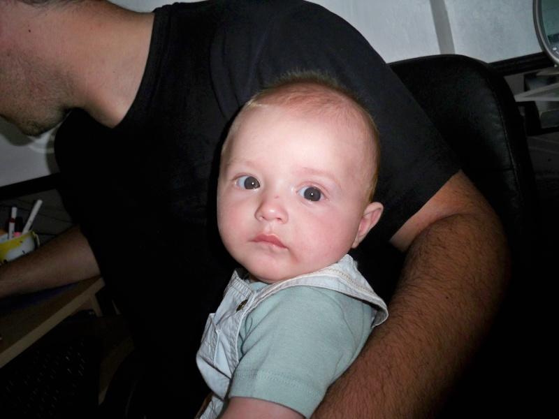 Mon accouchement.... et quelques photos de raphaël - Page 6 Image_19