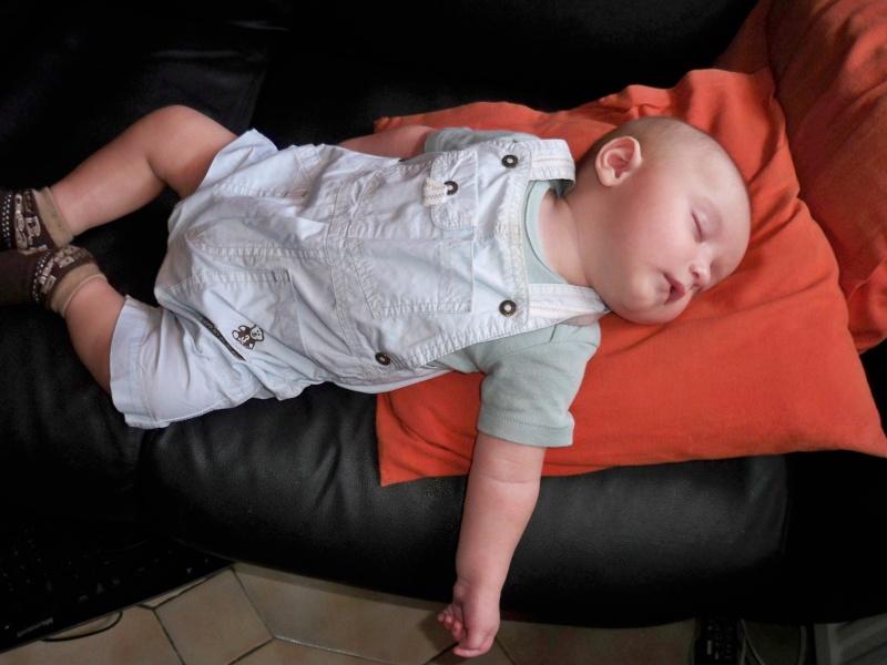 Mon accouchement.... et quelques photos de raphaël - Page 6 Image_20