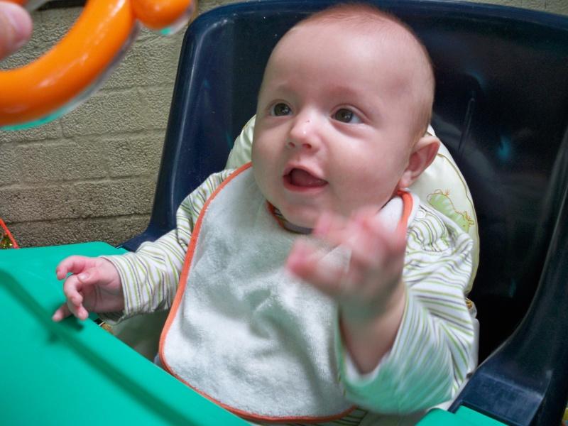 Mon accouchement.... et quelques photos de raphaël - Page 6 Image_22