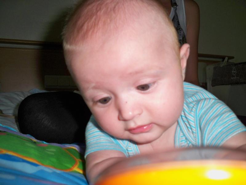 Mon accouchement.... et quelques photos de raphaël - Page 6 Image_23