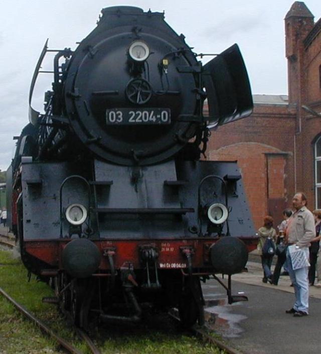 Dampftage Meiningen 2008 03-2110