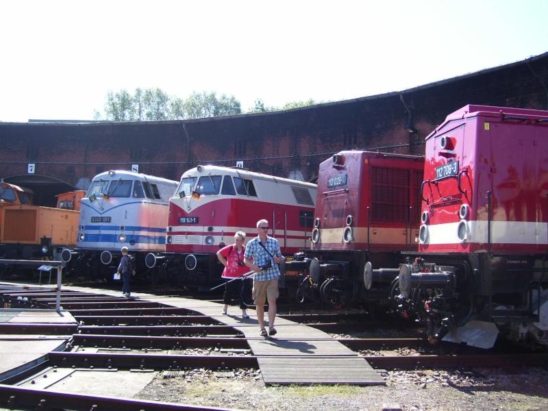 20.Heizhausfest SEM - 20.-22.August 2010 100_2219