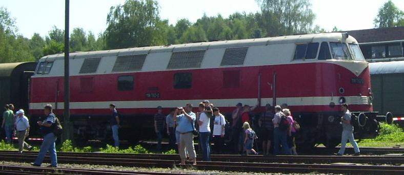 20.Heizhausfest SEM - 20.-22.August 2010 100_2322