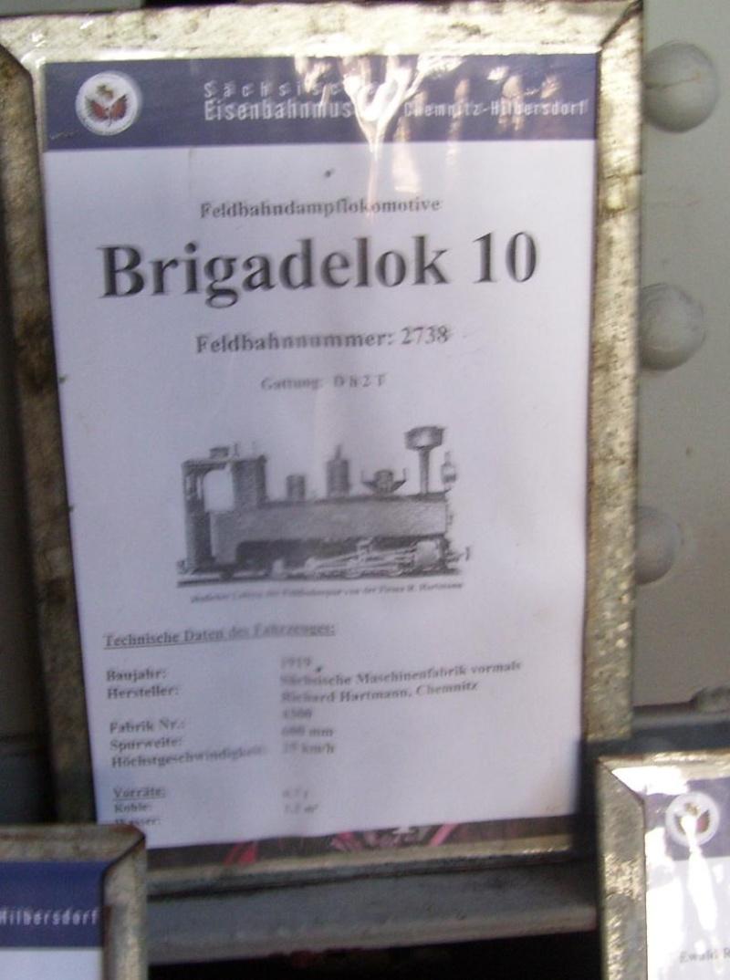 20.Heizhausfest SEM - 20.-22.August 2010 100_2328