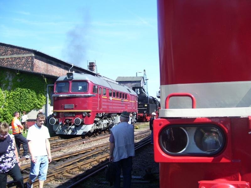 20.Heizhausfest SEM - 20.-22.August 2010 100_2419