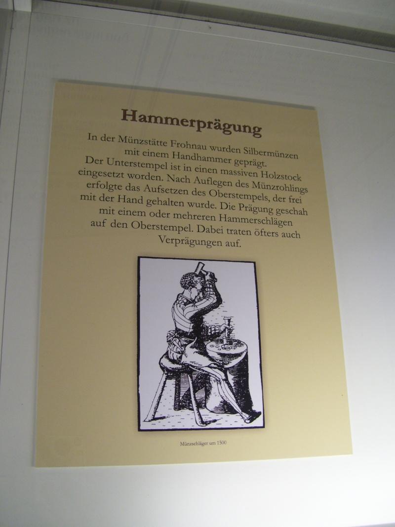 """Der """"Frohnauer Hammer"""" - Schmiede mit Wasserrad 100_6745"""