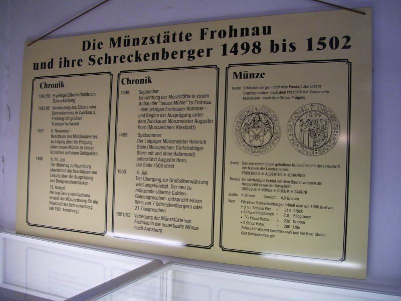"""Der """"Frohnauer Hammer"""" - Schmiede mit Wasserrad 100_6747"""