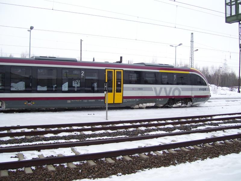 Meine Bilder von der modernen Bahn - Seite 2 100_7212