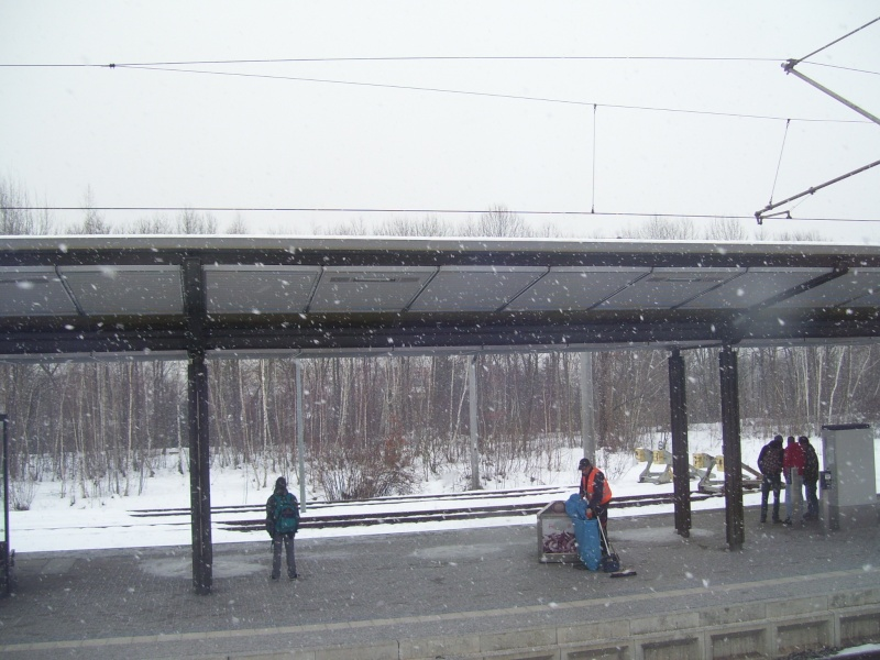 Meine Bilder von der modernen Bahn - Seite 2 100_7213