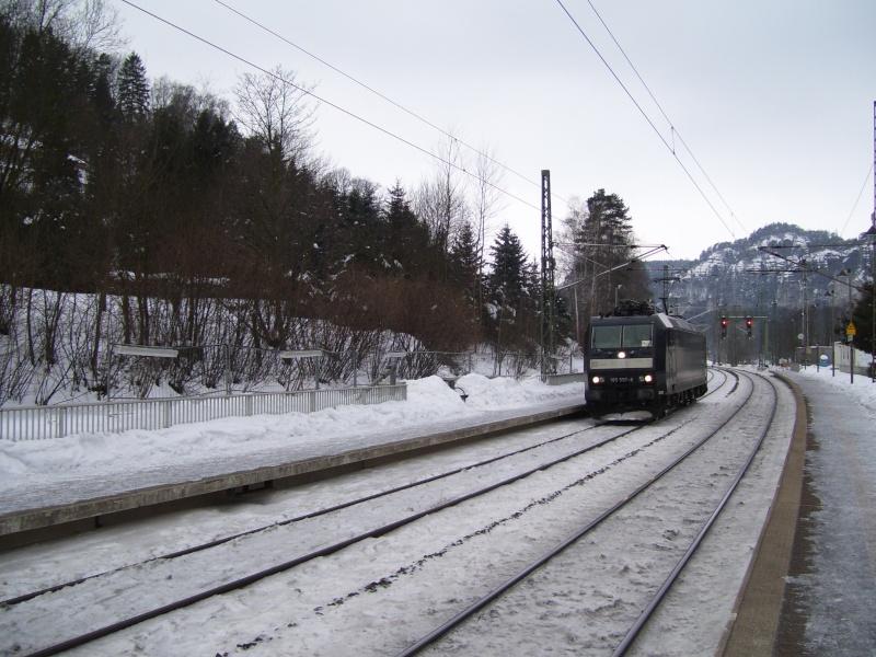 Meine Bilder von der modernen Bahn - Seite 2 100_7216