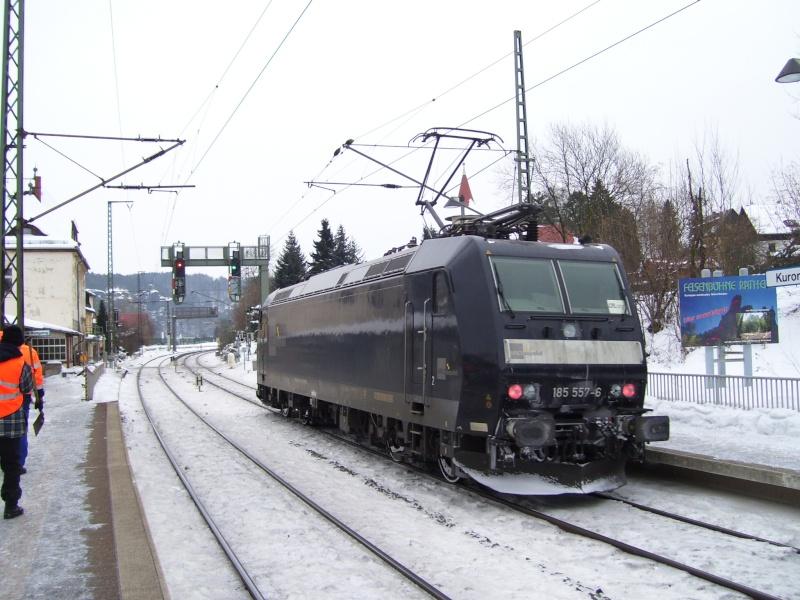 Meine Bilder von der modernen Bahn - Seite 2 100_7217