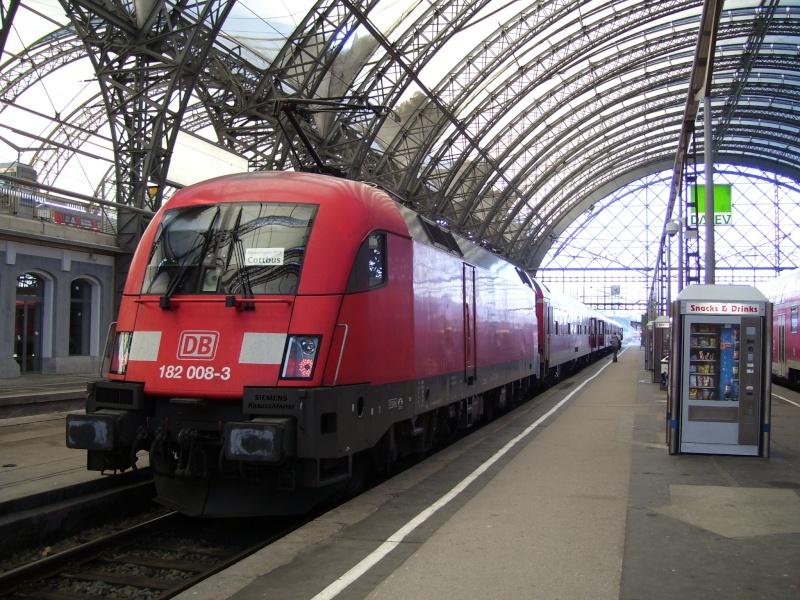 Meine Bilder von der modernen Bahn - Seite 2 100_7310