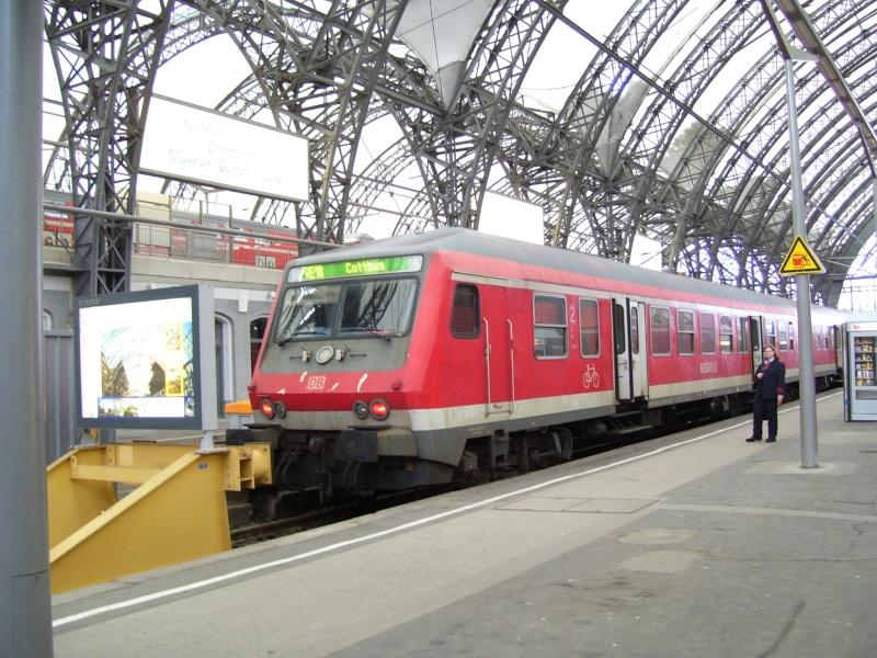 Meine Bilder von der modernen Bahn - Seite 2 100_7336