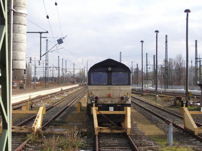 Meine Bilder von der modernen Bahn - Seite 2 100_7340