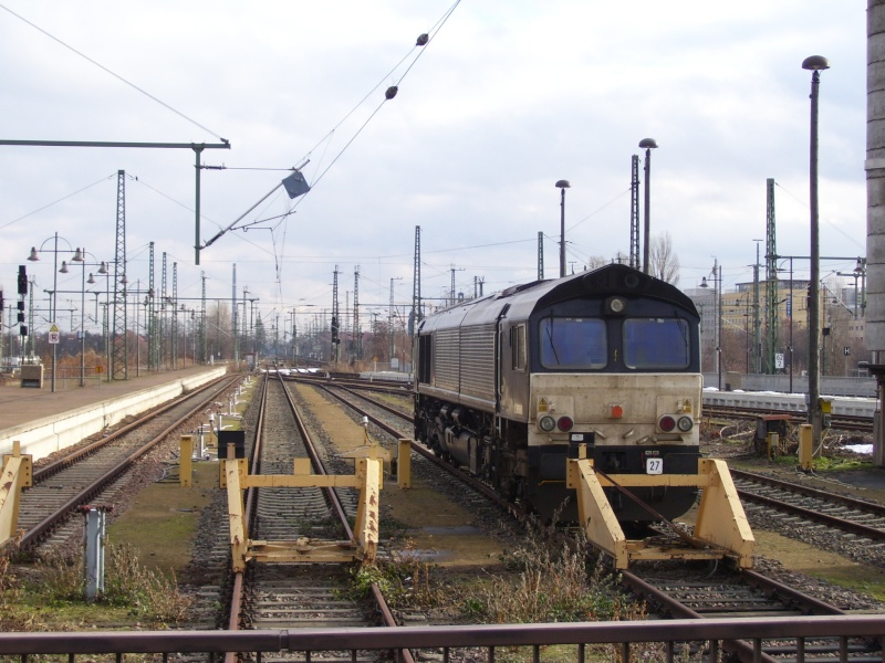 Meine Bilder von der modernen Bahn - Seite 2 100_7341